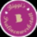 WÖHR_Logo_Web.png