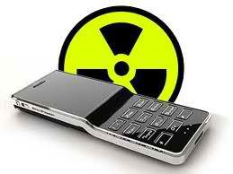 Cel Phone--Friend or Foe?