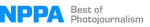 nppa_logo-400x72.png