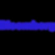 bloomberg_logo_blue.png