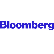 bloomberg_logo_blue.png