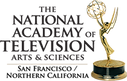 logo-sf.png