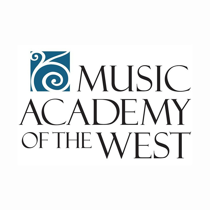 CELLO MASTERCLASS : DAVID GEBER @ MUSIC ACADEMY OF THE WEST