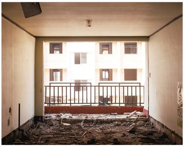 재건축 아파트14