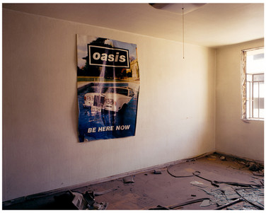 재건축 아파트23