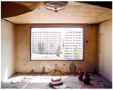 재건축 아파트18