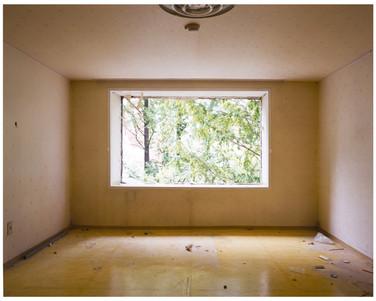 재건축 아파트10
