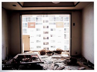 재건축 아파트12