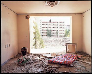 재건축 아파트13
