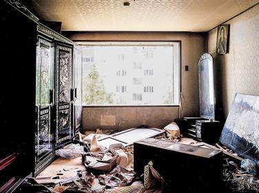 재건축 아파트24