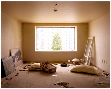 재건축 아파트07