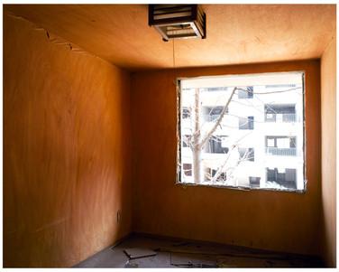 재건축 아파트28