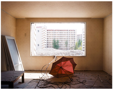 재건축 아파트06