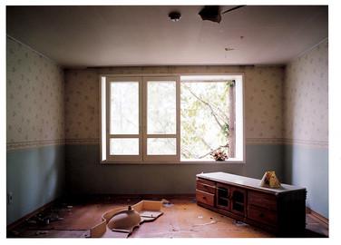 재건축 아파트26