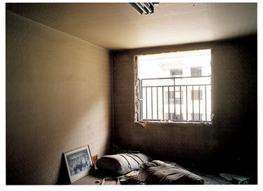 재건축 아파트30
