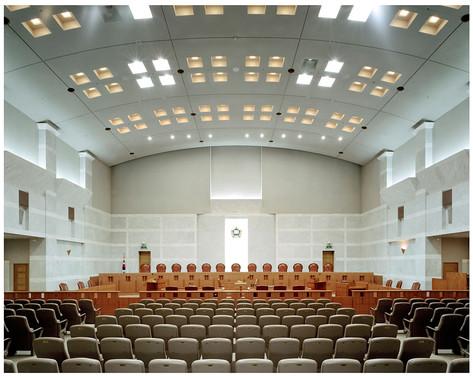 13 대법원 대법정