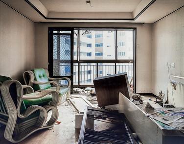 재건축 아파트25