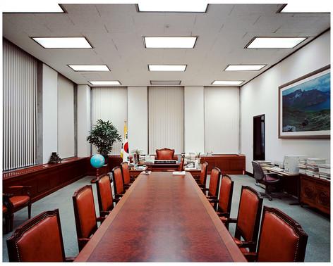6 국회 사무총장실