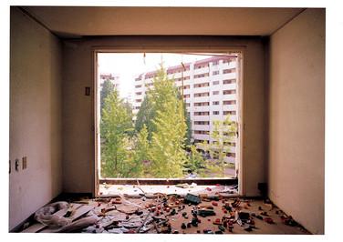 재건축 아파트29