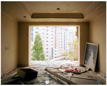 재건축 아파트09