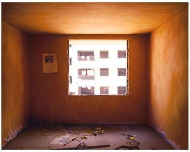 재건축 아파트03