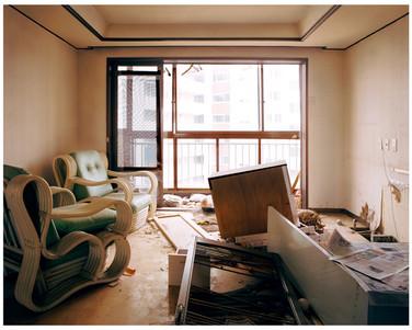 재건축 아파트21
