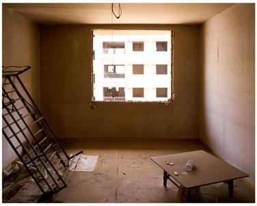 재건축 아파트04