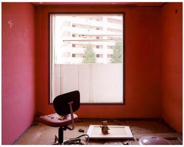 재건축 아파트16