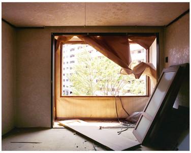 재건축 아파트20