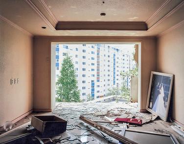 재건축 아파트15