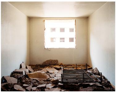 재건축 아파트01
