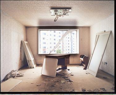 재건축 아파트17