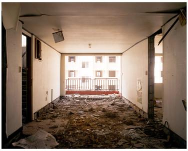 재건축 아파트11