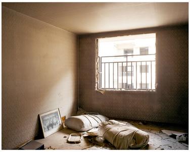 재건축 아파트05