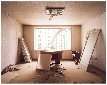재건축 아파트08