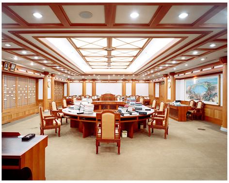 20 중앙선관위 대회의실