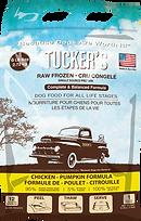Tucker_RawFrozChickenPumpkin6lb.png
