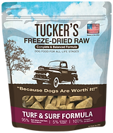 tuckers_freeze-dried-turf-surf.png