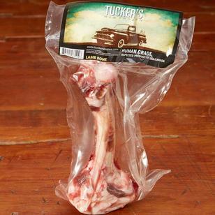 Lamb Bone Femur