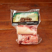 beefbone2pack4in_edited.jpg