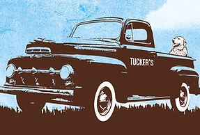 TUCKERSwebbackground.jpg