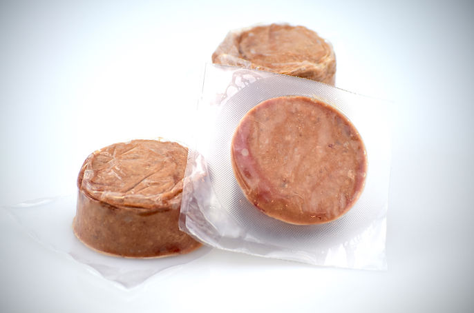 Raw Patties.jpg