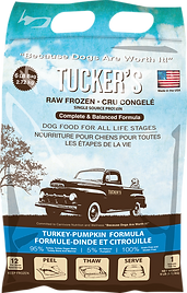 tuckers_6lb_turkey-pumpkin.png