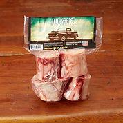 beefbone2pack_edited.jpg