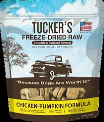 tuckers_freeze-dried-chicken-pumpkin.png