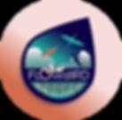 FlowbirdLogoFinalinacircle.png