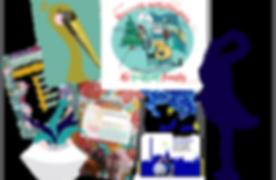 FlowBird-GeneralIllustrationdesign.png