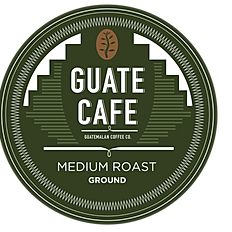 Fresh Ground GuatCafe