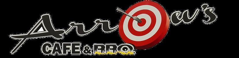 Arrow's logo no bg with flames (1).png