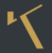 Logo carré (6).png